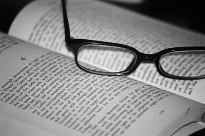 Treble Literary Mixtape Project