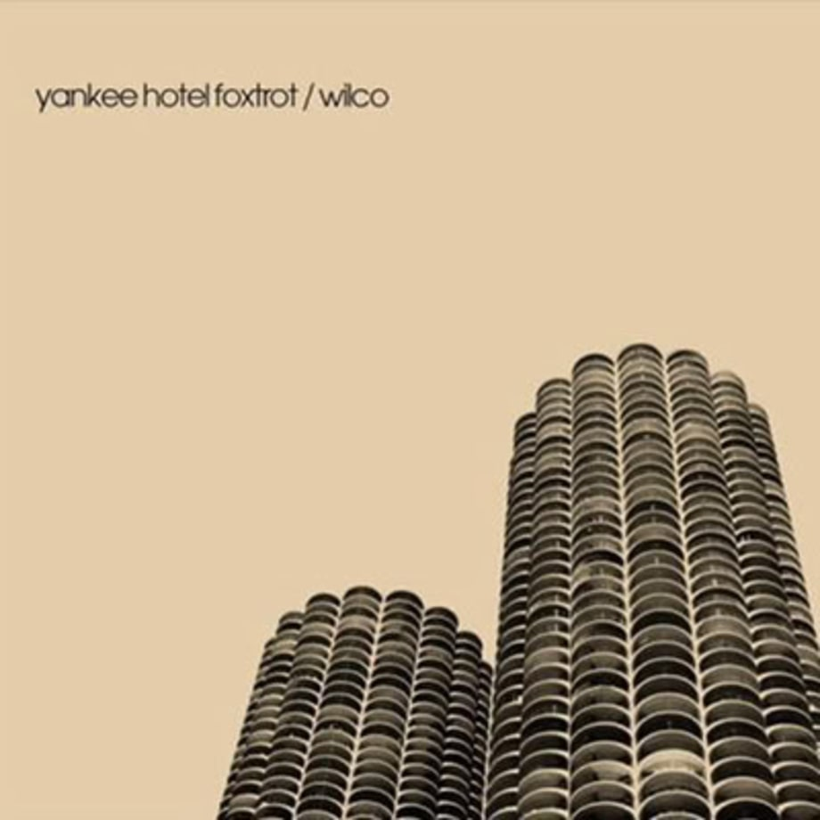 Wilco Yankee Hotel Foxtrot review