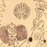 Devendra Banhart Rejoicing in the Hands review