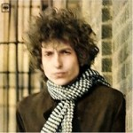 Bob Dylan - Blonde on Blonde review