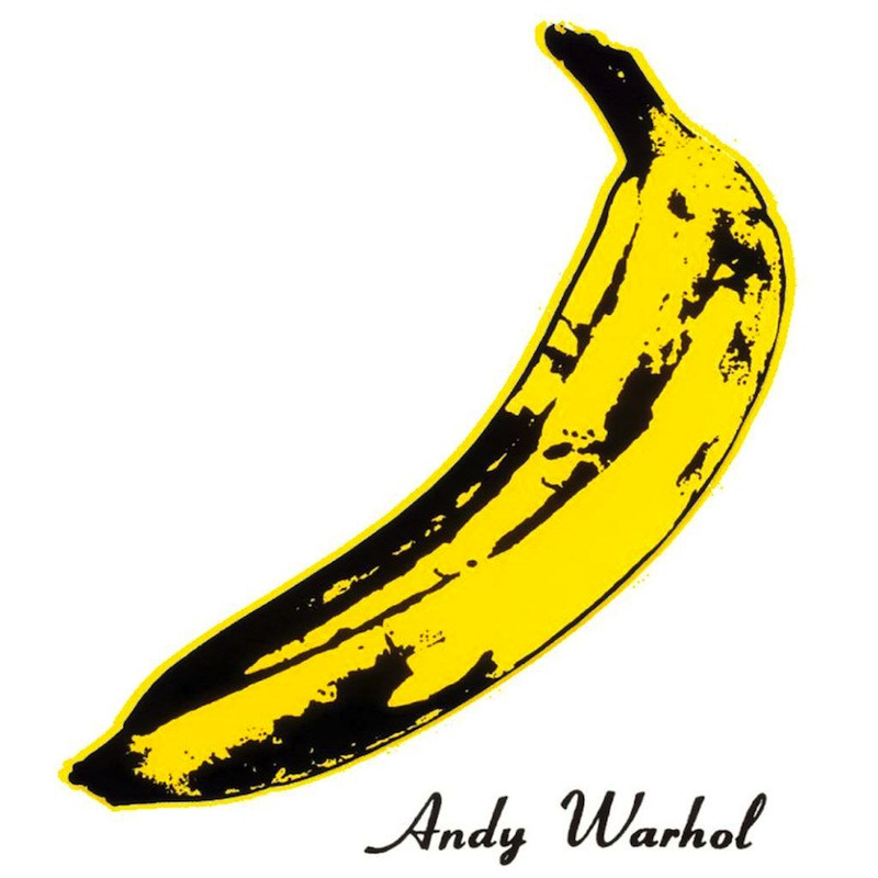 Velvet Underground and Nico best albums of the 60s