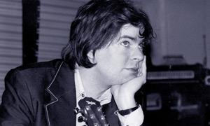 Jon Brion
