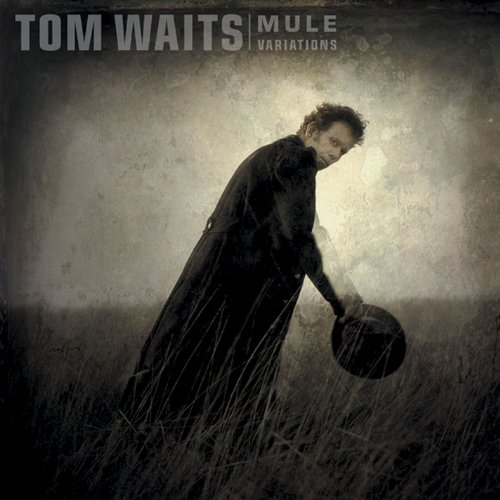 Tom Waits Mule Variations review
