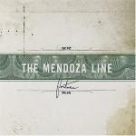 Mendoza Line fortune