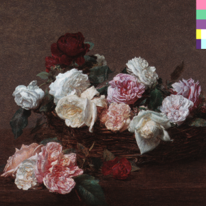 New Order Power Corruption and Lies review