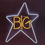 Big Star - No. 1 Record