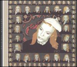 Brian Eno - Taking Tiger Mountain By Strategy