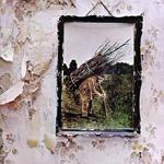Led Zeppelin - IV review