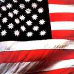 Sly and the Family Stone - There's a Riot Going On