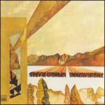 Stevie Wonder - Innervisions review