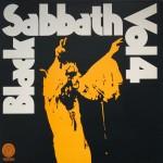 Black Sabbath Vol 4 review