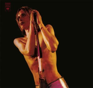 Iggy and the Stooges Raw Power review