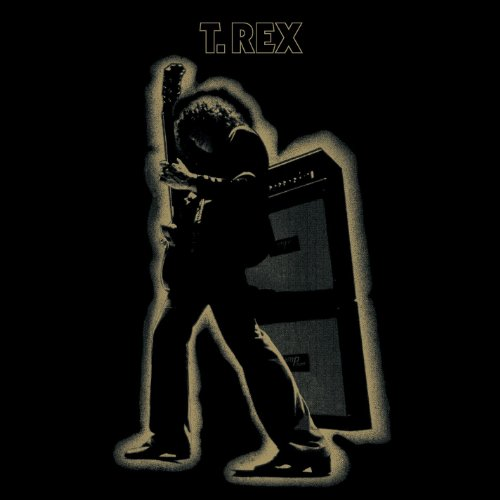 T. Rex Electric Warrior review