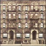 Led Zeppelin - Physical Graffiti review