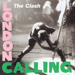 The Clash - London Calling review