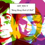best albums of 2005 art brut