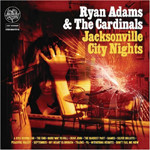 best albums of 2005 ryan adams jacksonville