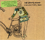 best albums of 2005 spinto band nice