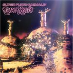 best albums of 2005 love kraft
