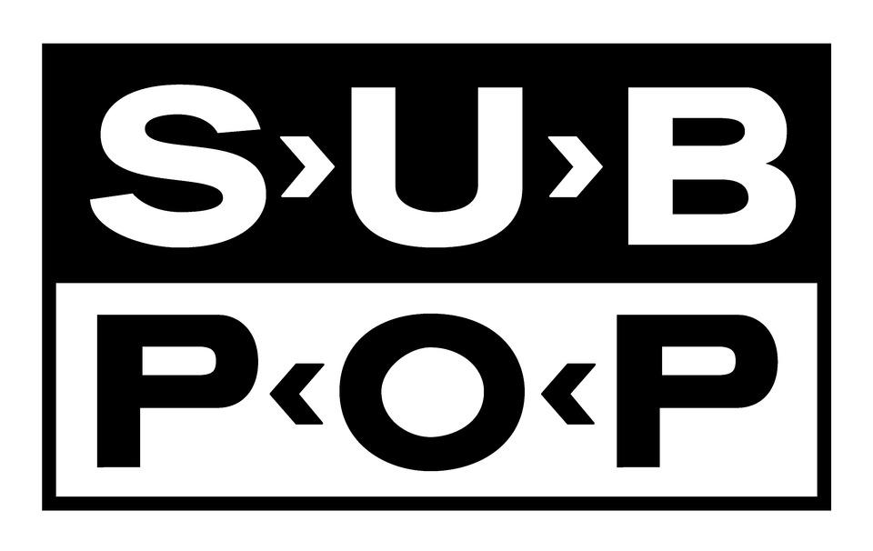 Sub Pop label of the year