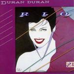 Duran Duran - Rio review