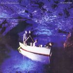 Echo and The Bunnymen - Ocean Rain