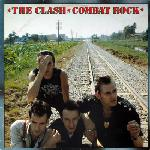 The Clash - Combat Rock review