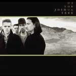 U2 The Joshua Tree review
