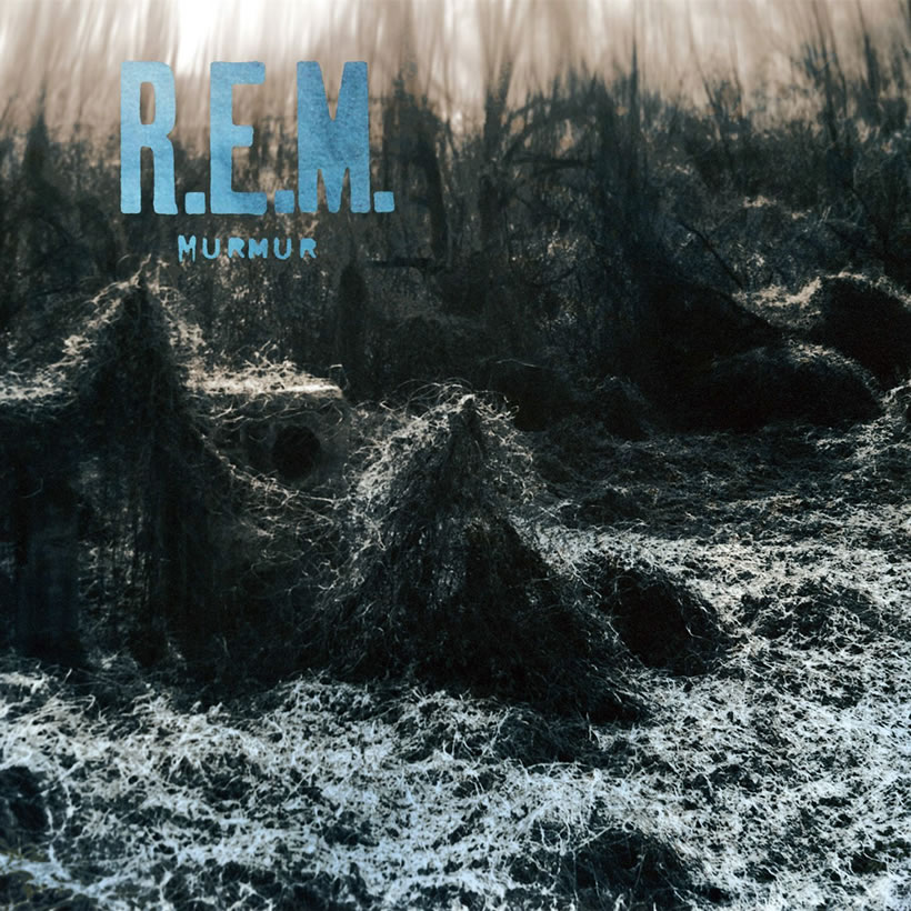 R.E.M. Murmur review