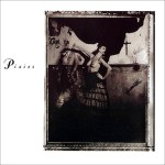 Pixies Surfer Rosa review