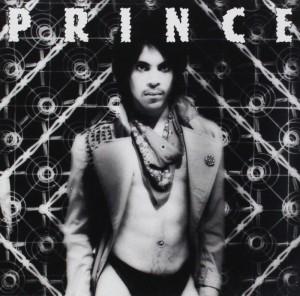 best albums under 30 minutes Prince