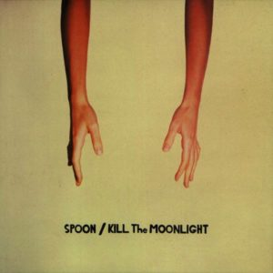 Spoon Kill the Moonlight review