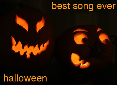 Scariest Songs Ever