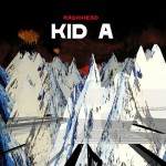 best Radiohead songs Kid A