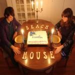 Beach House Devotion