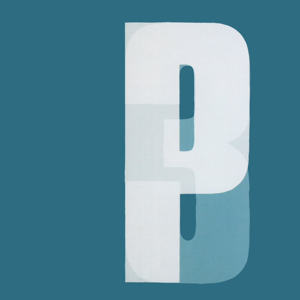 Portishead Third review