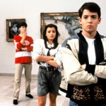 The 90 Minute Guide: The Lost Soundtrack to 'Ferris Bueller's Day Off'
