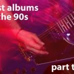 Best of 90s - 2