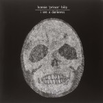 Bonnie Prince Billy I See A Darkness review