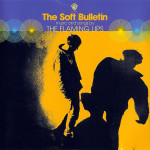 Flaming Lips The Soft Bulletin review