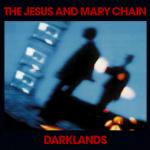 jamc-darklands