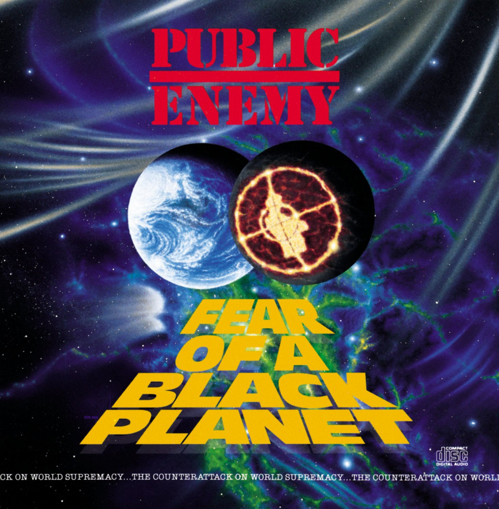 public-enemy-fear