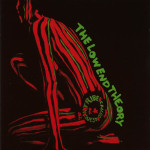 Tribe Called Quest The Low End Theory review