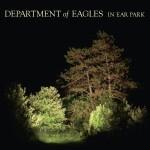 department-of-eagles-iep