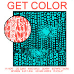 HEALTH Get Color
