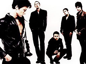 Suede in Best Tracks of the 00s