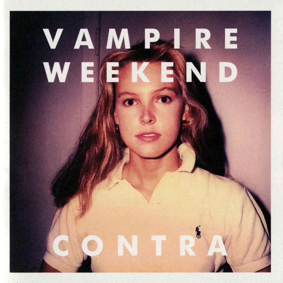 vampire-weekend-contra-frontal-vampire-weekend-vampire-weekend-1501369239