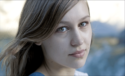 Live Review: Joanna Newsom