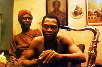 The 90 Minute Guide to Fela Kuti