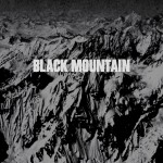 Black-Mountain